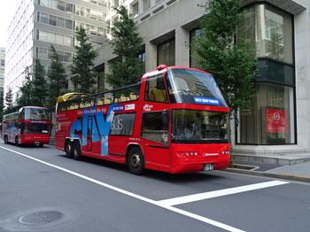 DSC03718.JPG
